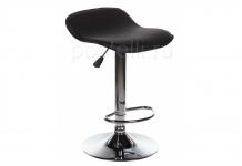 Барный стул Roxy черный (Арт.1424)