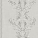 Обои коллекции Opulence Classic, арт. 58253