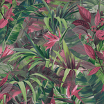 Обои коллекции Jungle Fever, арт. JF 2303