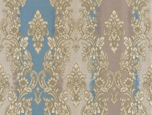 Обои коллекции New Romantic, арт. 30315