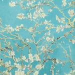 Обои коллекции Van Gogh, арт. BN 17140