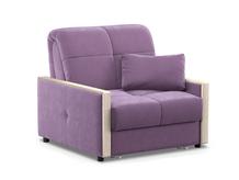 Кресло-кровать Мадрид 125 Moon
