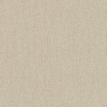 Обои коллекции Natural Vibes, арт. 32374