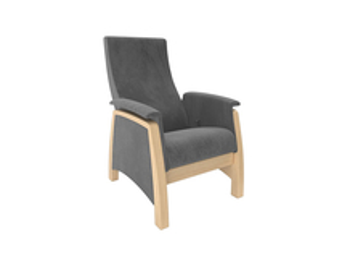 Кресло-глайдер Balance 1 (ткань Verona)