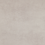 Обои коллекции Curious, арт. BN 17930