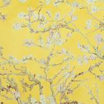 Обои коллекции Van Gogh, арт. BN 17143