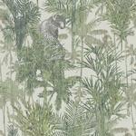 Обои коллекции Panthera, арт. BN 220100