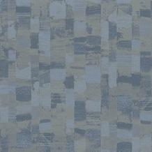Обои коллекции Montego 1,06, арт. 30864