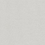 Обои коллекции Nuances, арт. NU 1204