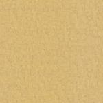 Обои коллекции Van Gogh 2, арт. BN 220080