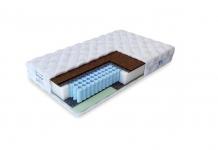 Матрас Промтекс Soft 18 Стандарт Комби 1