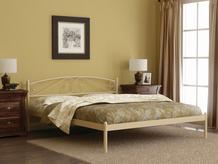 Кровать Оптима