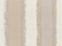 Обои коллекции New Romantic, арт. 30309