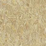 Обои коллекции Van Gogh 2, арт. BN 220054