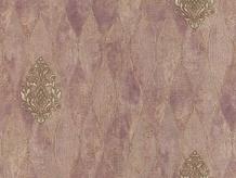 Обои коллекции New Romantic, арт. 30330