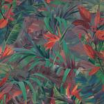 Обои коллекции Jungle Fever, арт. JF 2301