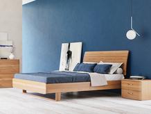 Кровать Сен-Реми