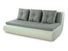 Диван-кровать Кормак Idea