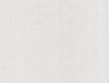 Обои коллекции New Romantic, арт. 30302