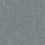 Обои коллекции Tango, арт. 58854