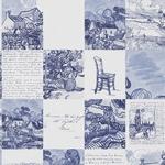 Обои коллекции Van Gogh 2, арт. BN 220031