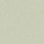 Обои коллекции Bolero, арт. 60192-02