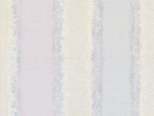 Обои коллекции New Romantic, арт. 30308