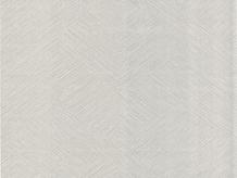 Обои коллекции New Romantic, арт. 30324