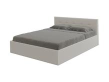 Кровать Vita