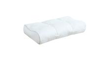 Подушка  Ideal Form