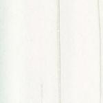 Обои коллекции Crush Noble Walls, арт. 63054