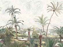 Панно коллекции Panthera, арт. BN 200351