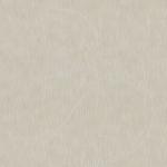 Панно обои коллекции Colani Visions, арт. 53377