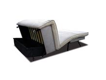 Ящик для белья Новелти