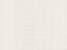 Обои коллекции New Romantic, арт. 30319