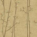 Обои коллекции Van Gogh 2, арт. BN 220026