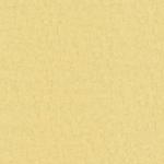 Обои коллекции Van Gogh 2, арт. BN 220082