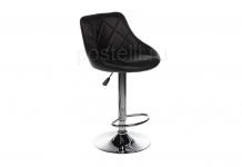 Барный стул Curt черный (Арт.1414)