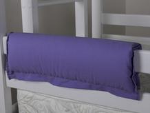Валик на молнии для кроватей МХ