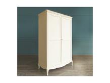 Шкаф Leontina для одежды